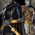 Exodus: Dioses y reyes,  4 Diciembre 2014