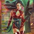 Revista digital portalcienciayficcion Nº2 (gratuita)