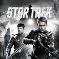 Star Trek, el juego (26 Abril de 2013)