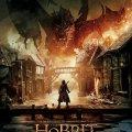 El Hobbit 3, 17 diciembre 2014 (España)