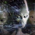 Proponen nuevo método para encontrar civilizaciones alienígenas
