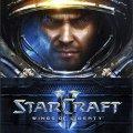 StarCraft 2: Wings of Liberty (27-Julio-2010)