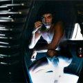 La Mosca de 1986: Curiosidades (lo que no sabías)