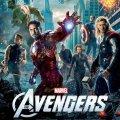 Los vengadores, estreno 14 Mayo 2012 en España