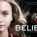 Believe, nueva serie paranormal (principios de 2014)