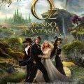 Oz: El Grande y Poderoso , 8-3-2013 (USA)