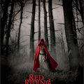 Red Riding Hood (11 Marzo 2011, USA)