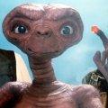 Historia del cine de ciencia ficción y sus subgéneros