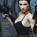Revista digital portalcienciayficcion Nº5 (gratuita)