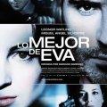 Lo mejor de Eva, 10 Febrero 2012 (España)