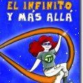 Hasta el infinito y más allá (Matemática infantil)