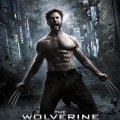 X-Men Origins: Wolverine 2, 26 Julio 2013 (España)