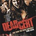 Dead Cert (2010), vampiros a la Inglesa