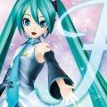 Miku Hatsune, la primera idol Diva virtual