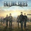 Falling Skies (serie TV de ciencia ficción)