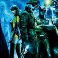 Watchmen, película recomendada: ¿Quién vigila a los vigilantes?