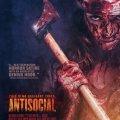Antisocial, estreno 31 Julio 2013 (Canadá)
