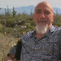 Stuart Hameroff; La conciencia proviene del alma
