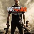 Machine gun preacher, estreno 18 noviembre 2011