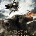 Furia de Titanes 2: La Ira, 30 Marzo 2012 (USA)