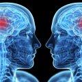 La telepatía será posible dentro de 20 años