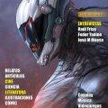 Revista digital portalcienciayficcion Nº4 (gratuita)