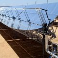 El Sáhara proveerá electricidad a España
