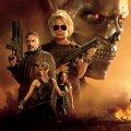 Crítica de Terminator: Destino oscuro (sin spoilers)