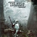 Fan Film Star Wars: The Holo Xperience
