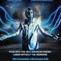 Películas cyberpunk poco conocidas que no son mierdas #2