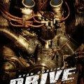 Drive, estreno en España a finales de 2011