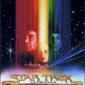 Star trek; Viaje a las Estrellas, la Película