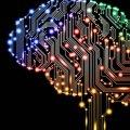 Esta sinapsis artificial es mucho más eficiente que la humana