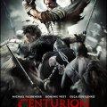 Centurion (Agosto 2010, España)