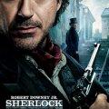 Sherlock Holmes 2 (5 Enero 2012 )