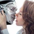 Por qué no habrá una rebelión de las máquinas