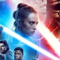 Star Wars: El ascenso de Skywalker, estreno 20 diciembre