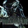 Predator - Fecha estreno 14 Septiembre 2018 (España)