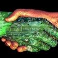 El ser humano y la tecnología