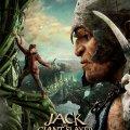 Jack el Caza Gigantes (15 Marzo 2013 en España)