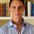 Génesis y las cinco Arcas, Alejandro Ruiz