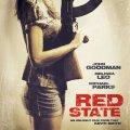 Red state, estreno el 19 Octubre 2011 (USA)