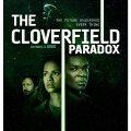 The Cloverfield Paradox - Estreno 4 febrero 2018 (VOD)
