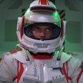 Películas entretenidas de ciencia ficción #3