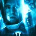 DOORS, antología ciencia ficción - Estreno 23 febrero 2021