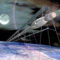 Startram: Un tren hacia el espacio