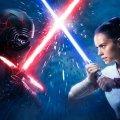 ¿Cuál es el futuro que le espera a Star Wars?