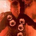 Top 10 mejores películas de ciencia ficción