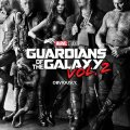 Guardianes de la Galaxia 2, estreno 28 Abril 2017