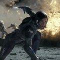 Mejores batallas de ciencia ficción HD - Parte 3